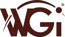 WGI, Inc.